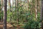 Działka na sprzedaż, Otwock, 1300 m² | Morizon.pl | 9360 nr4
