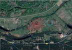 Działka na sprzedaż, Leoncin, 45500 m² | Morizon.pl | 0809 nr2