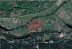 Morizon WP ogłoszenia | Działka na sprzedaż, Leoncin, 45500 m² | 6869