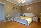 Dom na sprzedaż, Józefów, 350 m²   Morizon.pl   0337 nr14