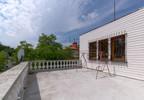 Dom na sprzedaż, Józefów, 350 m²   Morizon.pl   0337 nr18