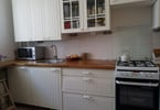 Morizon WP ogłoszenia | Mieszkanie na sprzedaż, Warszawa Stary Imielin, 63 m² | 6666