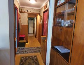 Mieszkanie na sprzedaż, Otwock, 46 m²