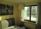 Mieszkanie do wynajęcia, Warszawa Wilanów Królewski, 48 m²   Morizon.pl   4082 nr3