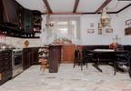 Dom na sprzedaż, Józefów, 350 m²   Morizon.pl   0337 nr8