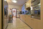 Dom na sprzedaż, Warszawa Radość, 750 m²   Morizon.pl   0167 nr15