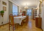 Dom na sprzedaż, Warszawa Radość, 750 m²   Morizon.pl   0167 nr6