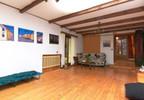 Dom na sprzedaż, Józefów, 400 m² | Morizon.pl | 3058 nr12