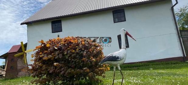 Dom na sprzedaż 200 m² Kielecki (Pow.) Bodzentyn (Gm.) Bodzentyn - zdjęcie 3
