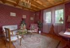 Dom na sprzedaż, Józefów, 350 m² | Morizon.pl | 1434 nr13