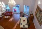 Morizon WP ogłoszenia | Dom na sprzedaż, Warszawa Wawer, 320 m² | 3976