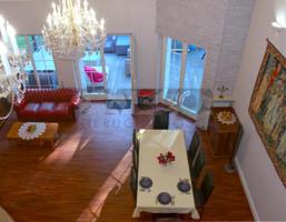 Morizon WP ogłoszenia   Dom na sprzedaż, Warszawa Wawer, 320 m²   3976