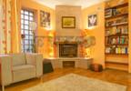 Dom na sprzedaż, Warszawa Radość, 750 m²   Morizon.pl   0167 nr10
