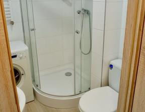 Kawalerka do wynajęcia, Chrzanów Kościuszki Trzebinia, 18 m²