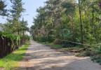 Działka na sprzedaż, Otwock, 1300 m² | Morizon.pl | 9360 nr3