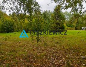 Działka na sprzedaż, Kielno, 4528 m²