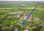 Działka na sprzedaż, Nowy Dwór Gdański, 3200 m² | Morizon.pl | 4061 nr4