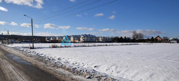 Działka na sprzedaż 8116 m² Wejherowski Rumia Torfowa - zdjęcie 2