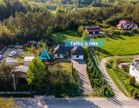 Dom na sprzedaż, Pręgowo, 235 m²