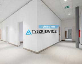 Lokal użytkowy do wynajęcia, Chojnice Strzelecka, 25 m²