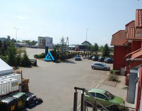 Obiekt na sprzedaż, Łęgowo Tczewska, 800 m²