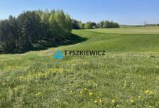 Działka na sprzedaż, Milwino Rolnicza, 3111 m²