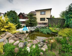 Dom na sprzedaż, Rumia Grunwaldzka, 800 m²