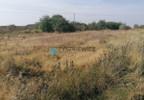 Działka na sprzedaż, Czarnylas, 5000 m² | Morizon.pl | 8271 nr9