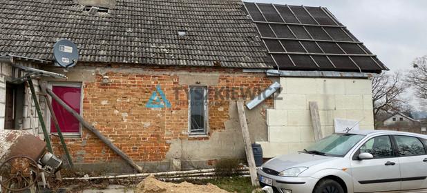 Dom na sprzedaż 160 m² Kościerski Stara Kiszewa Góra - zdjęcie 3