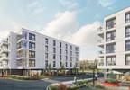 Mieszkanie na sprzedaż, Gdańsk Piecki-Migowo, 58 m² | Morizon.pl | 0599 nr6