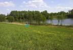 Dom na sprzedaż, Dziemiany, 320 m²   Morizon.pl   8090 nr29