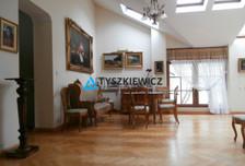 Dom na sprzedaż, Rumia Zielarska, 1000 m²