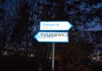 Działka na sprzedaż, Nowy Dwór Gdański, 3200 m² | Morizon.pl | 4061 nr10