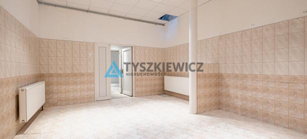Lokal do wynajęcia 24 m² Chojnicki Chojnice Strzelecka - zdjęcie 3