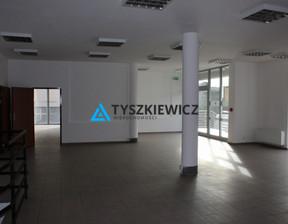 Lokal użytkowy do wynajęcia, Bytów Lęborska, 520 m²