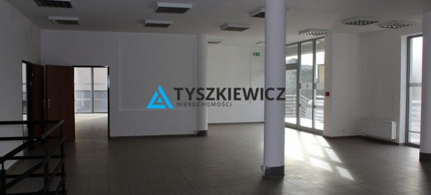 Lokal do wynajęcia 520 m² Bytowski Bytów Lęborska - zdjęcie 1