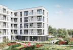 Mieszkanie na sprzedaż, Gdańsk Piecki-Migowo, 49 m² | Morizon.pl | 8947 nr3