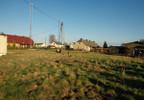 Działka na sprzedaż, Chojnice, 2500 m² | Morizon.pl | 9465 nr10