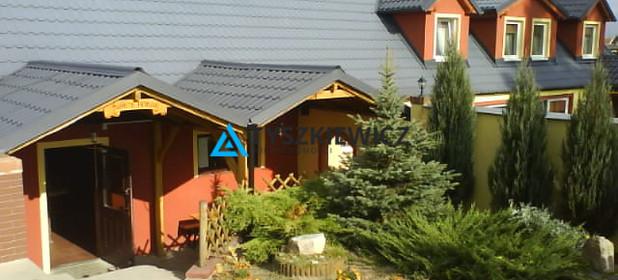 Dom na sprzedaż 320 m² Kościerski Dziemiany - zdjęcie 1