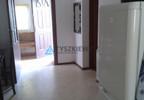 Dom na sprzedaż, Dziemiany, 320 m²   Morizon.pl   8090 nr6