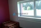 Dom na sprzedaż, Dziemiany, 320 m²   Morizon.pl   8090 nr13