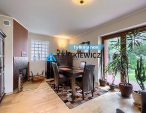 Dom na sprzedaż, Gdynia Pogórze, 109 m²