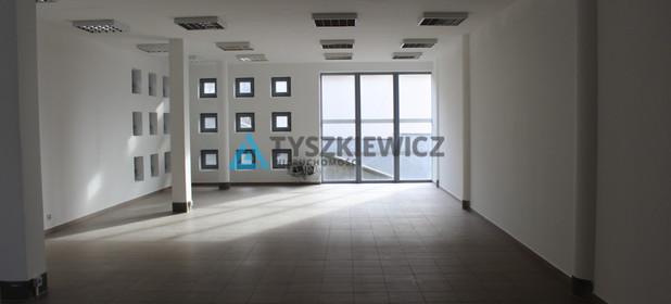 Lokal do wynajęcia 520 m² Bytowski Bytów Lęborska - zdjęcie 2