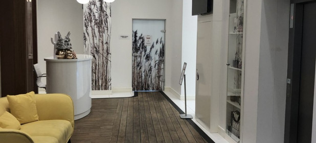 Lokal usługowy do wynajęcia 66 m² Sopot Jana Jerzego Haffnera - zdjęcie 2