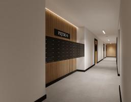Morizon WP ogłoszenia | Mieszkanie na sprzedaż, Gdańsk Jasień, 39 m² | 2749
