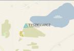 Działka na sprzedaż, Czarnylas, 5000 m² | Morizon.pl | 8271 nr3