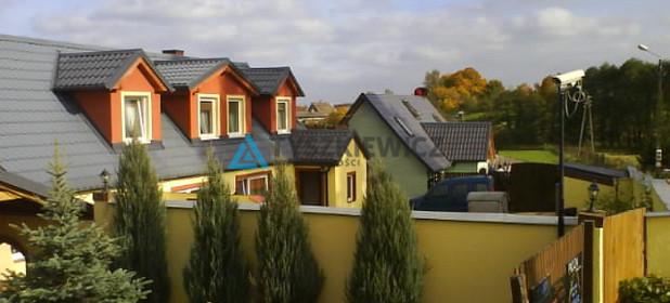 Dom na sprzedaż 320 m² Kościerski Dziemiany - zdjęcie 3