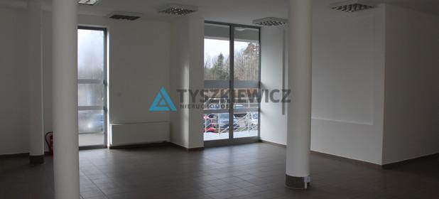 Lokal do wynajęcia 520 m² Bytowski Bytów Lęborska - zdjęcie 3