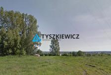 Działka na sprzedaż, Chwaszczyno Telewizyjna, 14000 m²