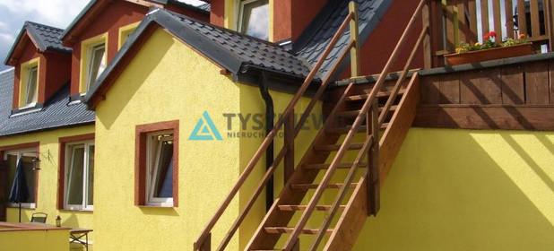 Dom na sprzedaż 320 m² Kościerski Dziemiany - zdjęcie 2